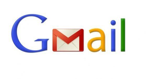 google-gmail-logo