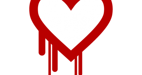 heartbleed-copy