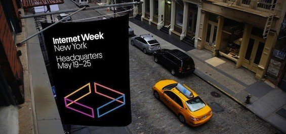 internet-week-ny-2-1024x481-1-565x266