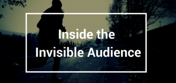 invisibleaudience