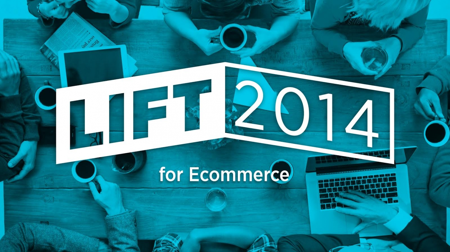 Lift: Why It Matters for Ecommerce Marketers