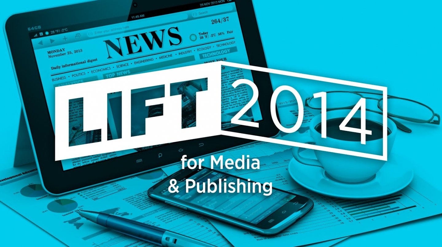 Lift: Why It Matters for Media & Publishing Marketers