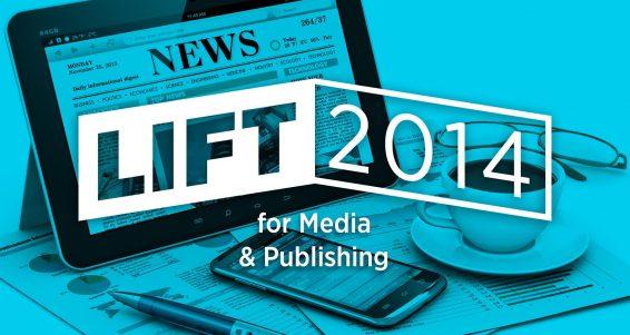 lift_blog_3