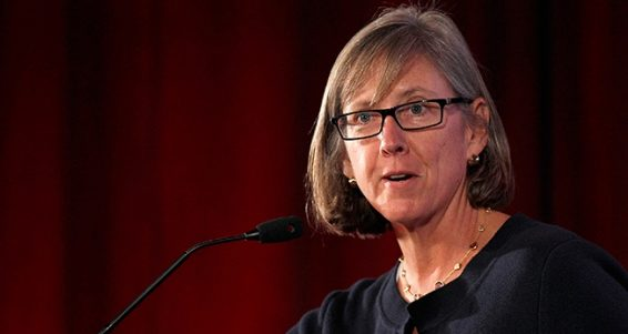 mary-meeker-hed-2015