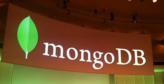 Join Sailthru CTO Ian White at MongoDB World 2014