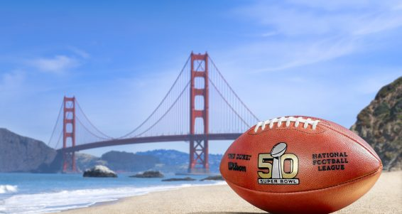 super-bowl-50_pg_600