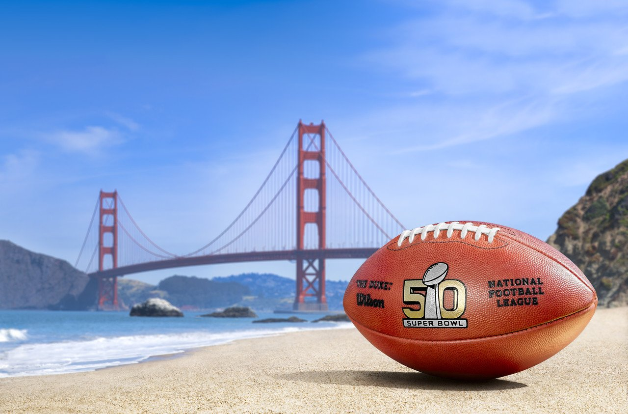 super bowl advertising analysis The super bowl presents an interesting there are also a couple of papers that explore super bowl advertising we report our analysis aggregating.
