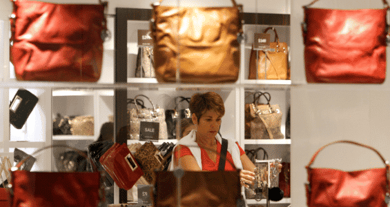 5 Reasons Shopping In Stores Will Never Go Away