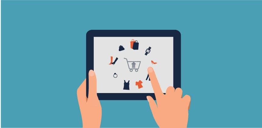 9 Steps to the Perfect Ecommerce Product Page