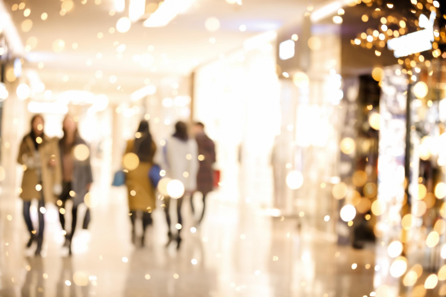 How Customer‑Centric Decisions Create the Optimal Holiday Shopping Experiences