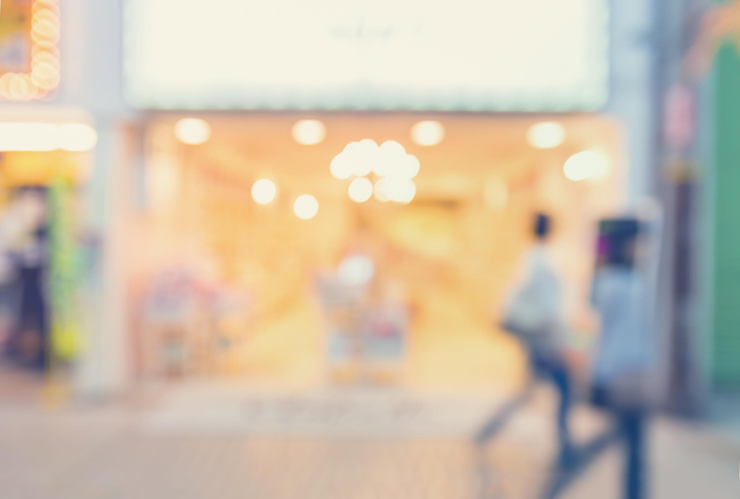 4 Steps to Winning Customers on Trust and Convenience This Holiday Season