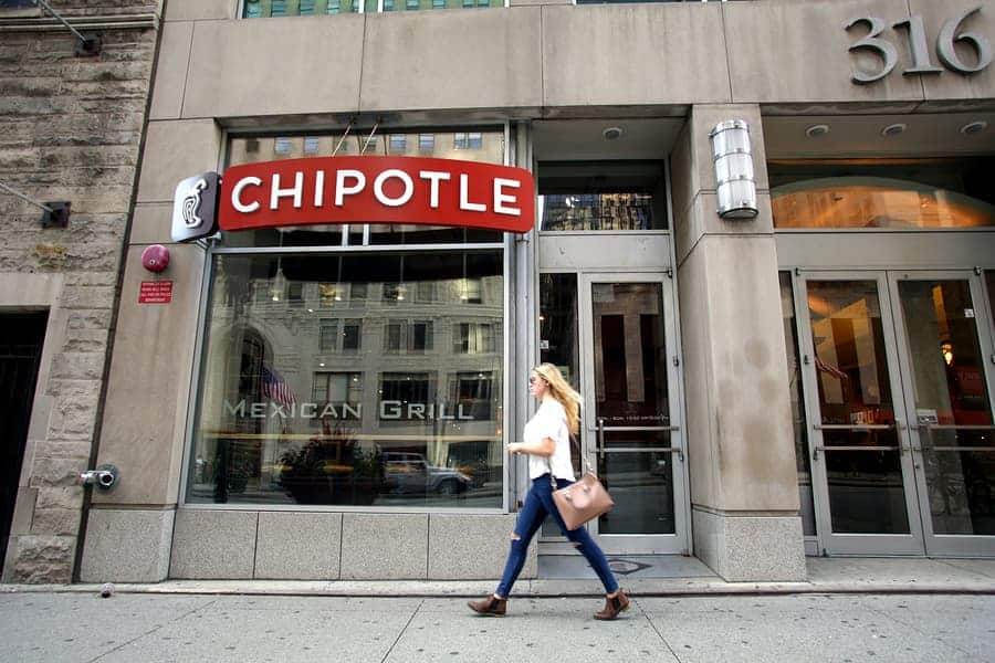This Week In Retention: Two Strategies to Keep Customers Engaged; A Playbook for Chipotle