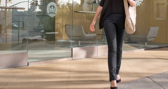 straight_leg___gray_dress_pant_yoga_pants__10