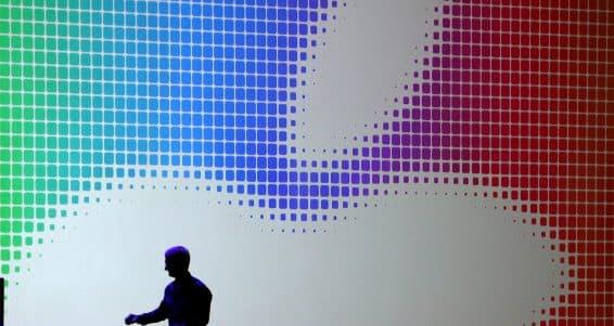 WWDC1-e1433626094939-1940x1090