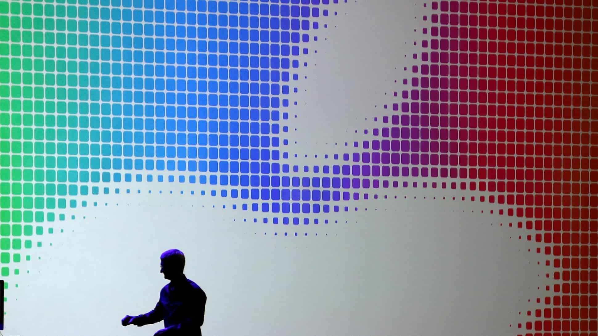 What WWDC's News Means For Brands