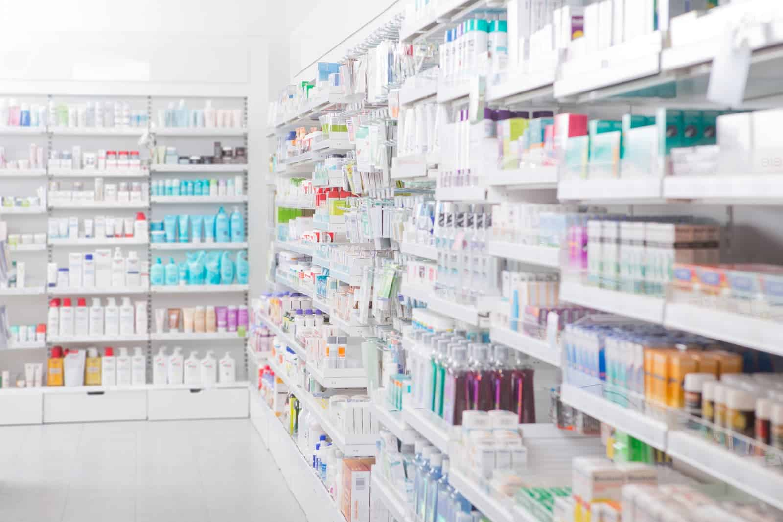 How UK‑based Health & Beauty Brand ChemistDirect Increased Revenue by 17%