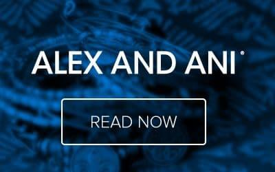 Alex and Ani@2x