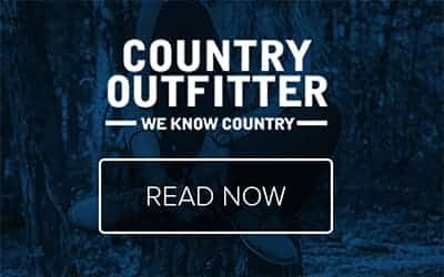 Country Outfitter@2x