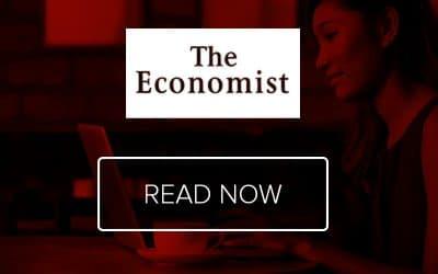 The economist@2x