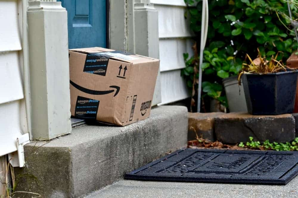 Prime Day: Amazon's Most Authentic Growth and Retention Catalyst