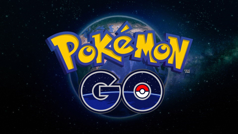 Why Pokémon Go's Strategy Won't Work for You