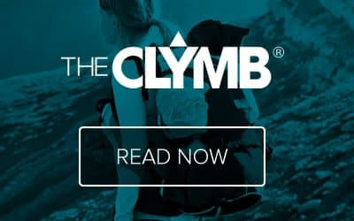 the Clymb@2x