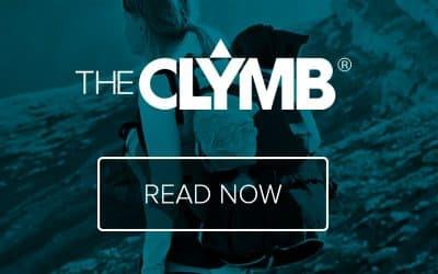 the Clymb@2x