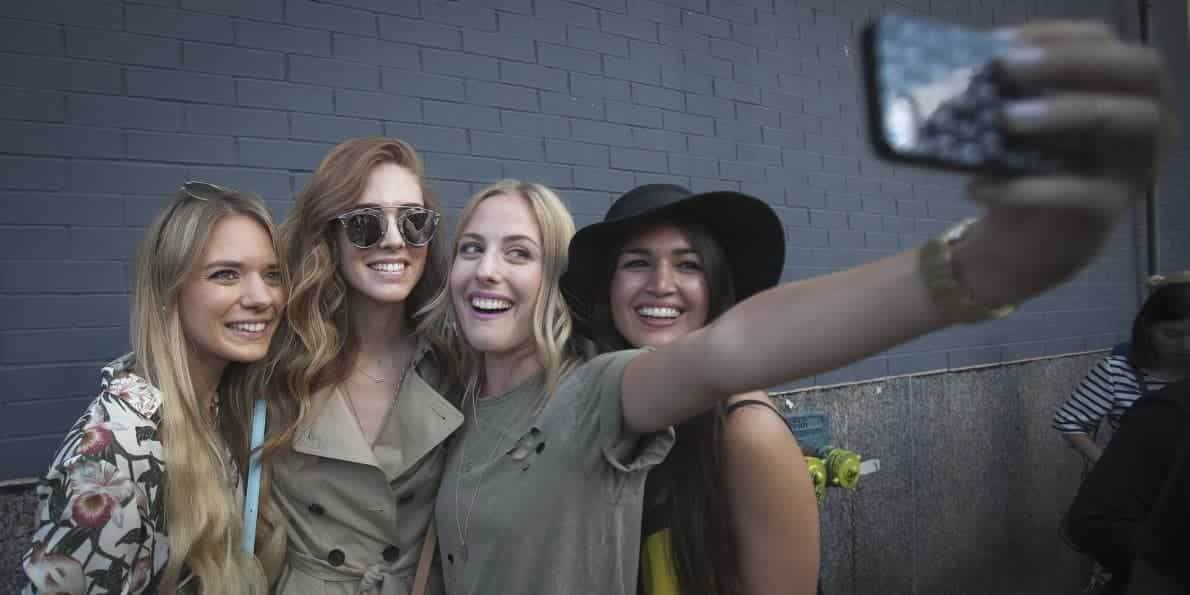 3 Media Trends to Engage Millennials