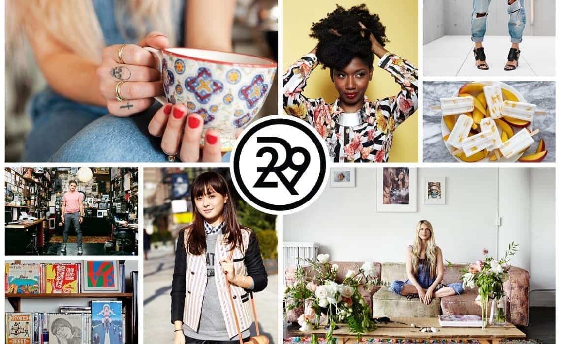 Refinery29-Series-D-Funding-Scripps-WPP-Ventures