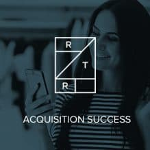 Rent the Runway Acquisition Success