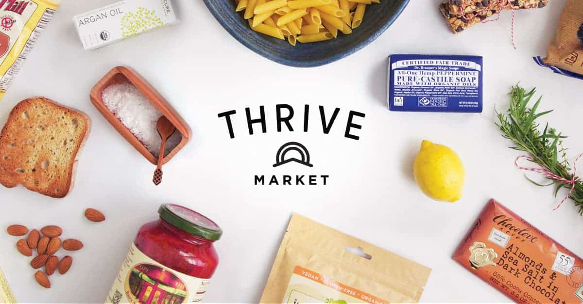 Thrive_FB_Banner