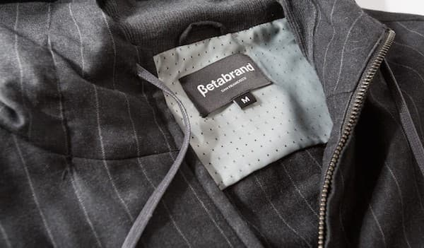 Facebook + Sailthru: How Rent The Runway and Betabrand Predict Long‑term Customers [Women's Wear Daily]