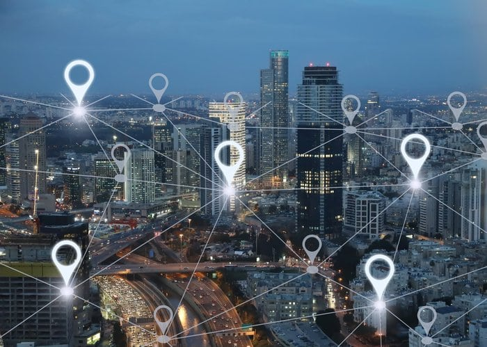 Mobile Marketing and Geolocation: Up Your Effectiveness With Location Targeting