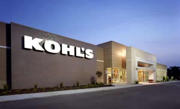 Kohls-store
