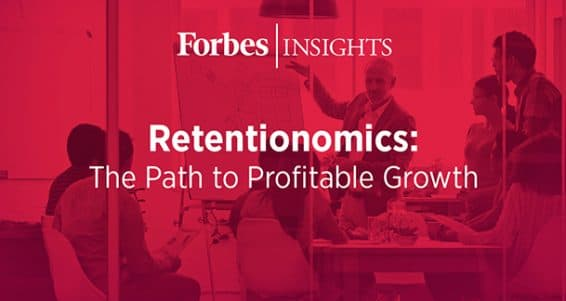 Sailthru_Forbes_retentionomics_blog5