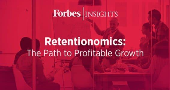 Sailthru_Forbes_retentionomics_blog5
