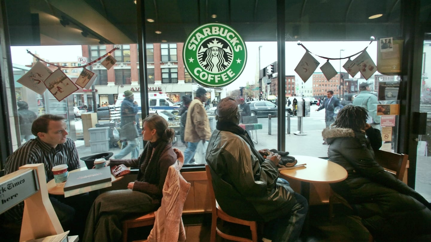 Smart Profitability and Sustainability Strategies from The Financial Times, Starbucks and Bustle