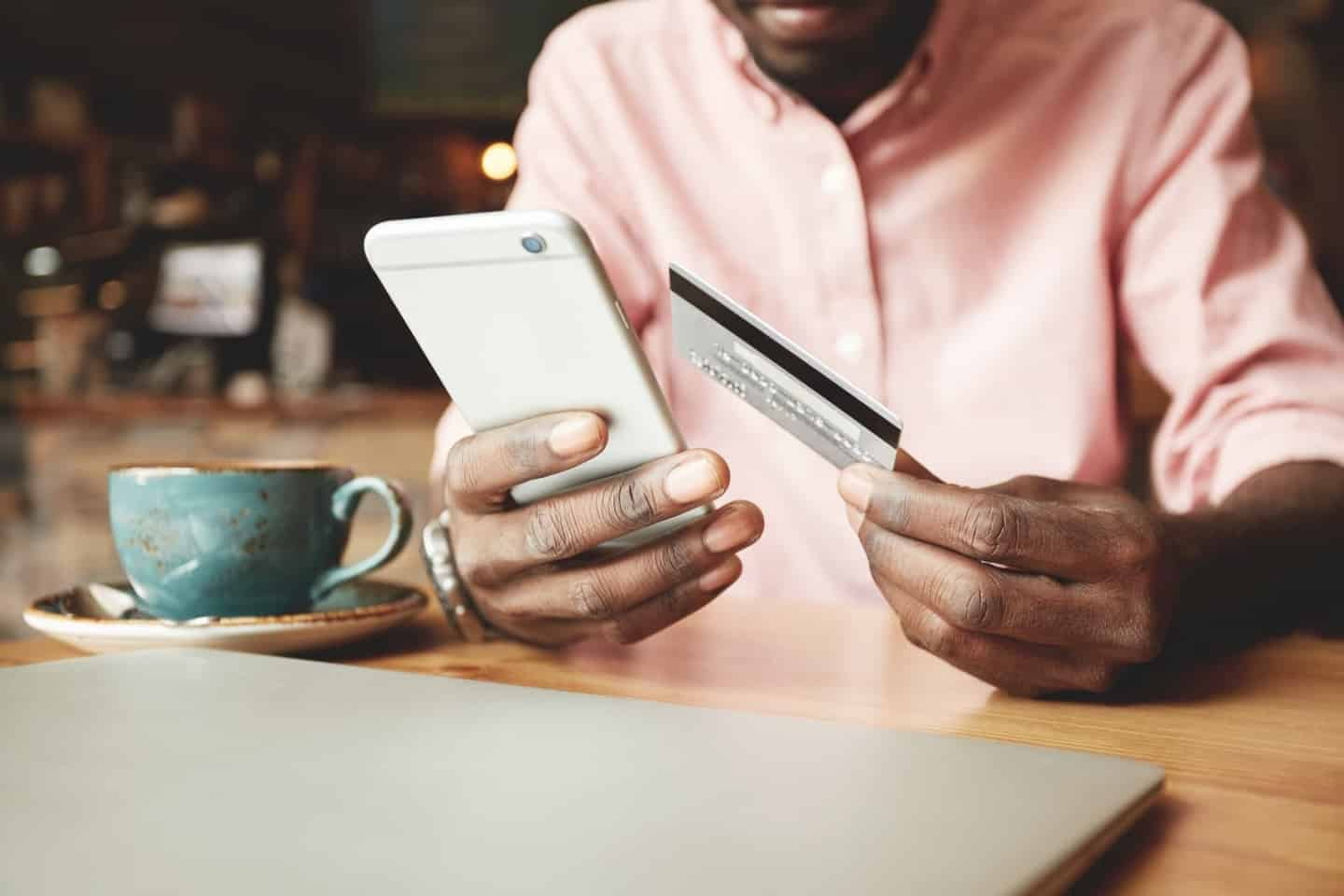 Top Mobile Marketing Strategies to Supercharge In‑app Purchases