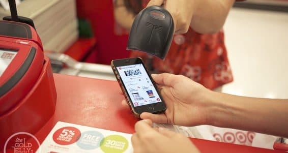 cartwheel-app-checkout