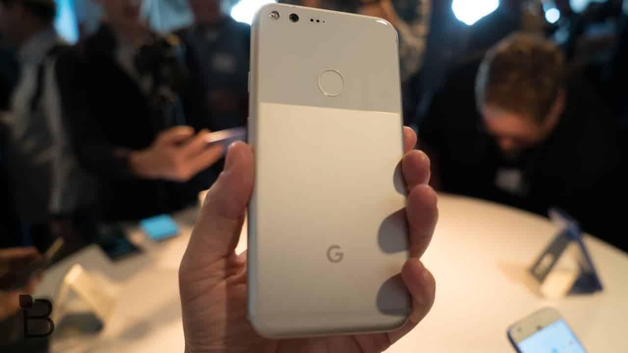 Google-Pixel-XL-2-1280x720