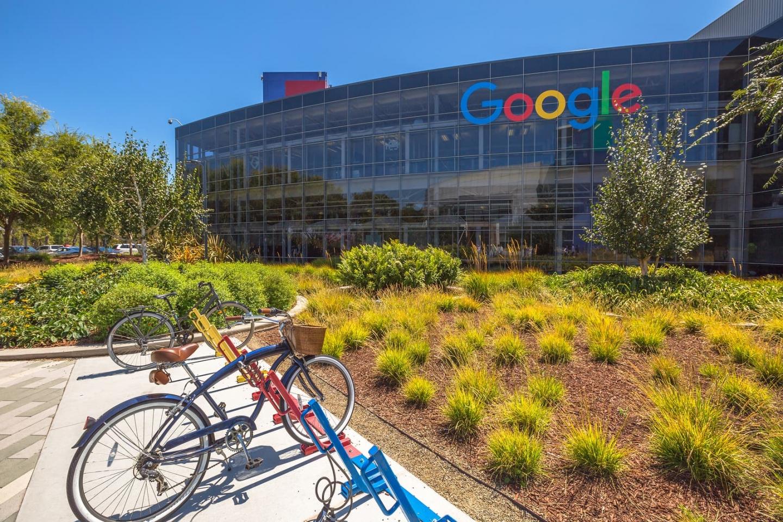 Introducing Sailthru + Google Customer Match