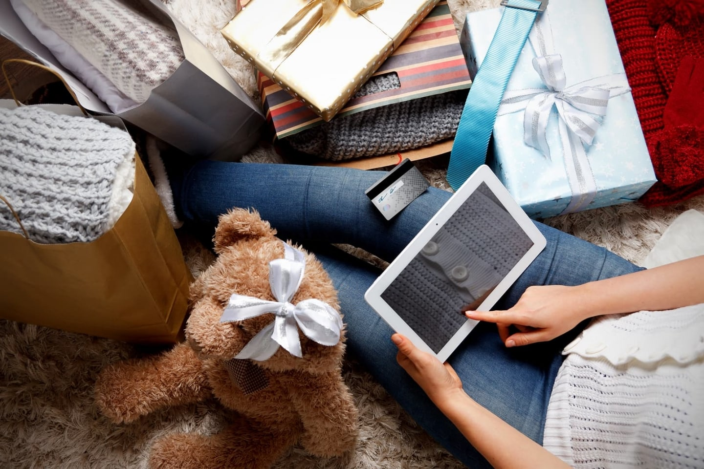 ATTN: 5 Tips for Creating Better Subject Lines for Black Friday and Cyber Monday Emails