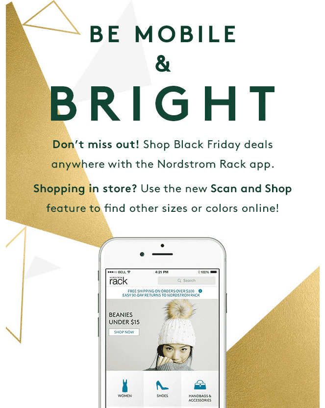 nordstrom-rack-email-marketing-black-friday
