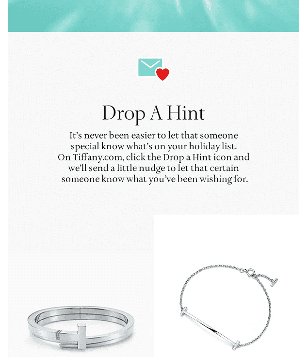 tiffany-email-marketing-black-friday