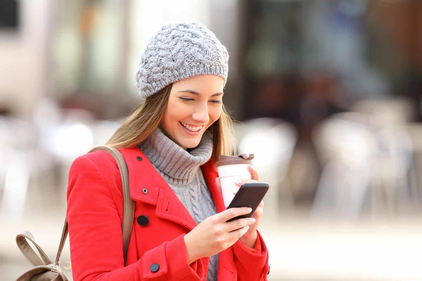 Why Your Holiday Strategy Should be Mobile‑First, Not Mobile‑Whenever
