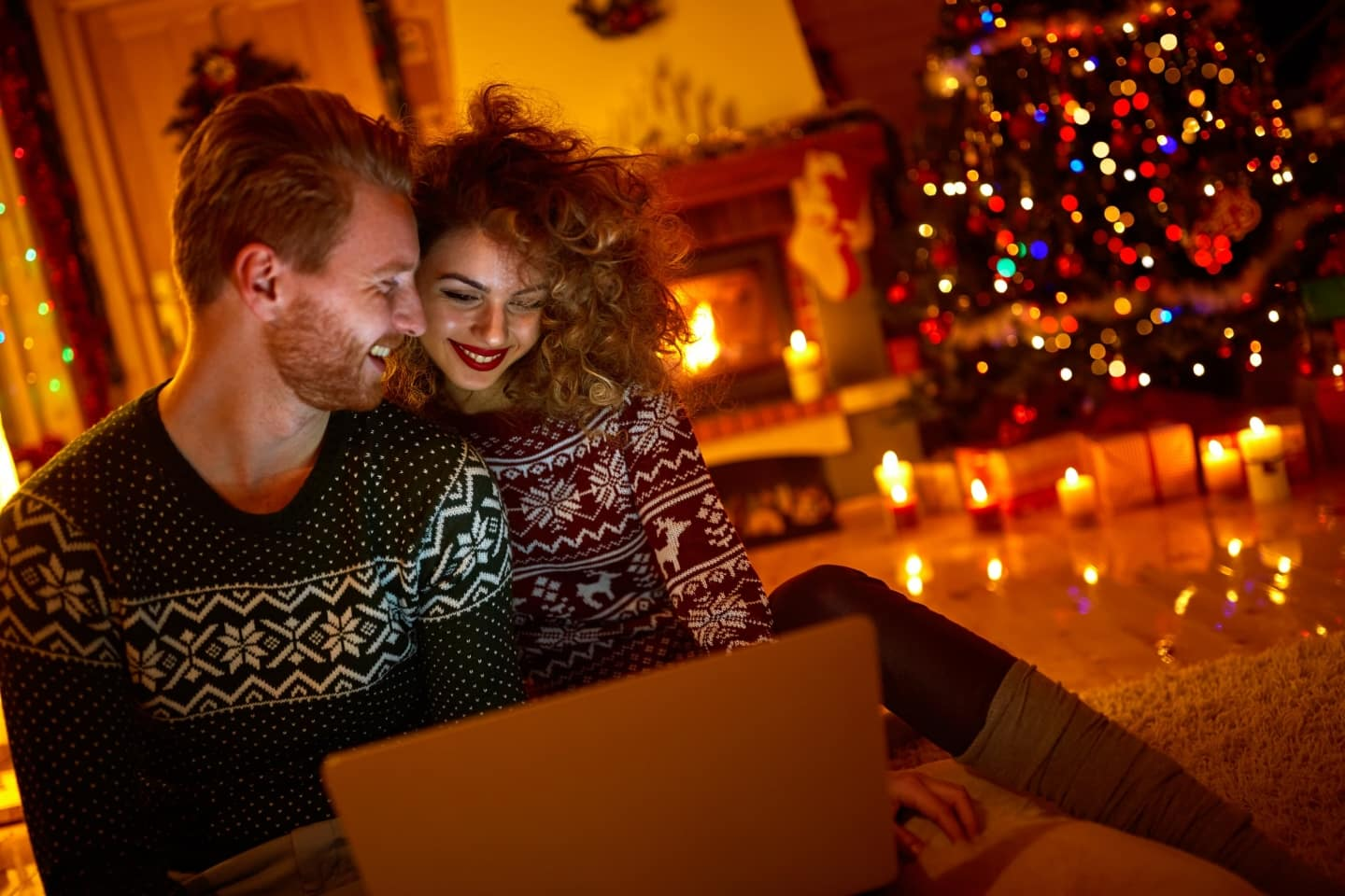 On Black Friday, These Brands' Email Marketing Hit the Right Note
