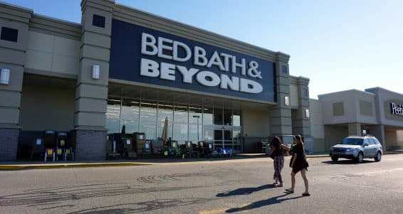 How Omnichannel Technology Protects Market Share Bed Bath