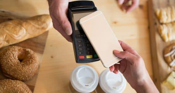 sailthru-nfc-alternative-payments
