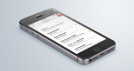 gmail-email-deliverability-sailthru