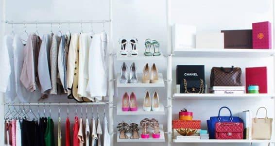 tradesy-closet-via-tradesyFB